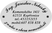 ../../images/k/stamp/44055.png